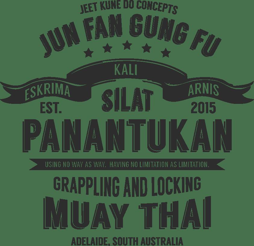 Mettle Typography